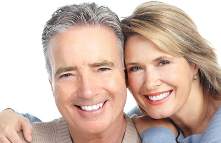 hd_dentalimplants
